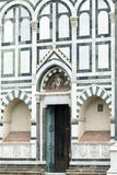 Florence (Firenze) Stock Images