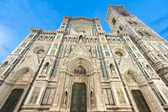 Florence (Firenze) Royalty Free Stock Image