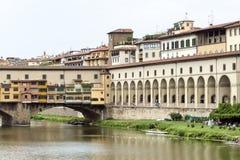 Florence (Firenze) Stock Photos