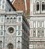 Florence (Firenze) Royalty Free Stock Photo