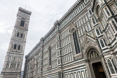 Florence (Firenze) Stock Photo