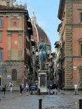 Florence Firenze Royalty Free Stock Photos