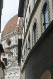 Florence (Florence) Royalty-vrije Stock Fotografie