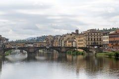 Florence (Florence) Stock Afbeeldingen