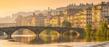 Florence France royalty-vrije stock foto