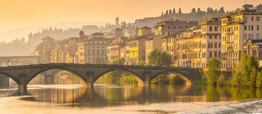 Florence France Royalty Free Stock Photo