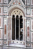Florence Giotto Image stock