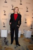 Florence Henderson Stock Photography