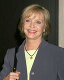 Florence Henderson Stock Images