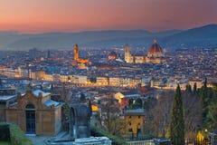 Florence. Stock Photos