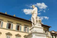 Florence, Italië royalty-vrije stock fotografie