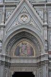 FLORENCE ITALIE Image stock