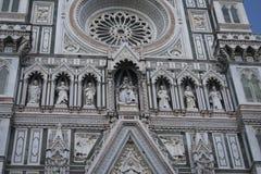 FLORENCE ITALIE Photo libre de droits