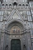 FLORENCE ITALIE Images libres de droits