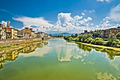 Florence, Italie Image stock
