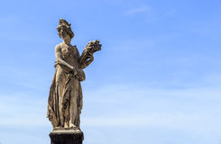 FLORENCE ITALIE Images stock