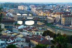 Florence, Italie Images stock