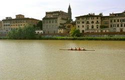 Florence , Italy Stock Photos