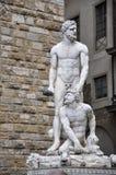 Florence.Italy Stockfotografie