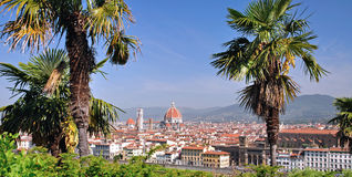 Florence,Italy Stock Images