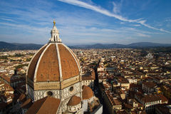 Florence, Italy Stock Image