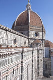 Florence Italy Foto de Stock Royalty Free