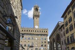 Florence Stock Image