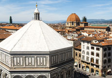 Florence. Stock Images