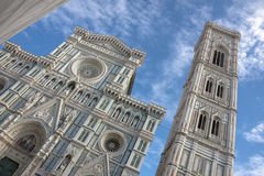 Florence, Italy Royalty Free Stock Images