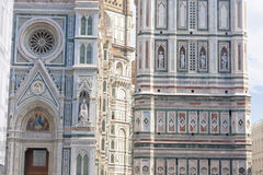 Florence, Italy Stock Images