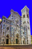 Florence, Italy. Stock Image