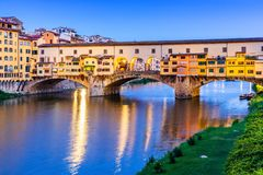 Florence, Italy. royalty free stock image