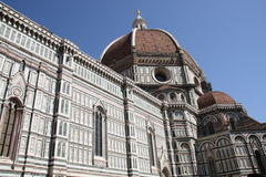 Florence Italy Stock Image