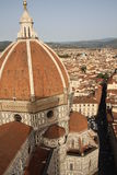 Florence Italy Stock Photos