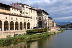 Florence, Italy Stock Photos