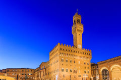 Florence, Italy Stock Photography