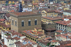 Florence, Italy Royalty Free Stock Image