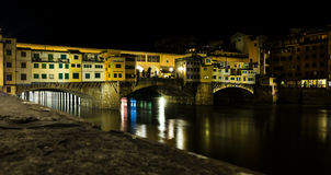 Florence, Italy. Royalty Free Stock Photos