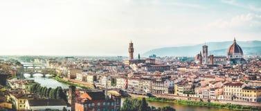 Florence, Italy, Sky, Church Royalty Free Stock Photo