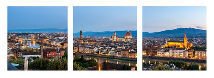Florence Italy Stock Images