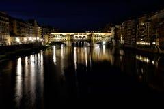 Florence Landscapes LXIII Image libre de droits