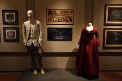 Museo Fondazione Franco Zeffirelli Royalty Free Stock Photography