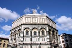 Florence, Tuscany Stock Photos