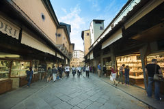 Florence_Tuscany, Italy, Europe Royalty Free Stock Photos
