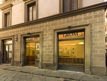 Florence_Tuscany, Italy, Europe Stock Photography