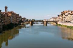 Florence, Tuscany Royalty Free Stock Photos