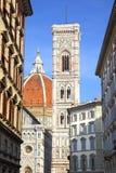 Florence Stock Photos