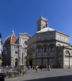 Florence Royalty Free Stock Image