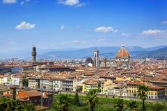 florence Włochy