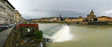 Florencia. Imagen de archivo libre de regalías